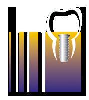 Gemeinschaftspraxis Hucke & Noll Logo
